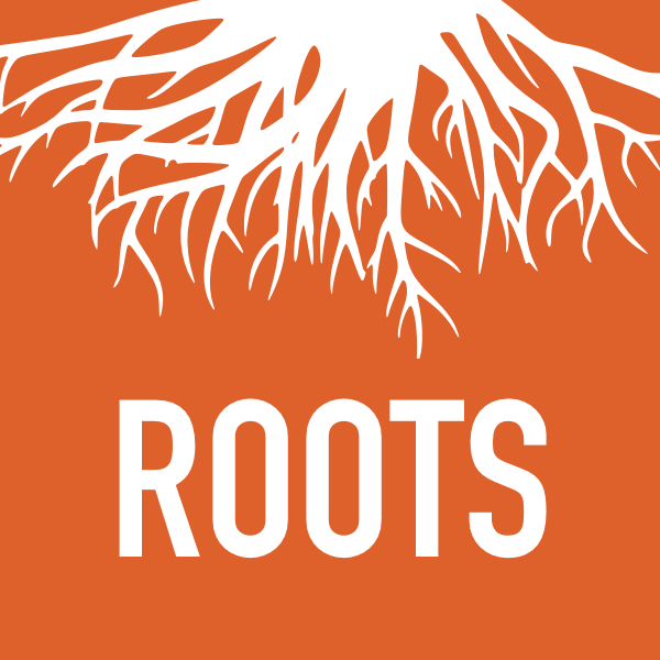 ROOTS 4 – Supplication
